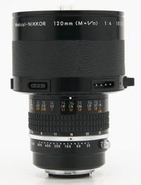 120mm4