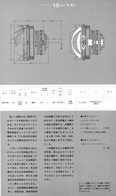 15mmf562a