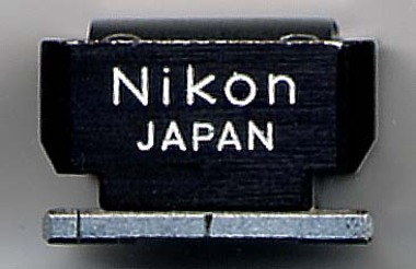 Nikomat_accessory_shoe_adapter1_2