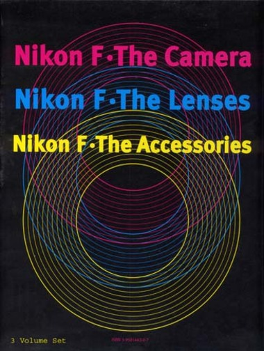 Nikonfbook