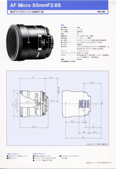 Afmicro55mmf28a