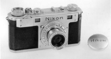 Nikon15cmf35a
