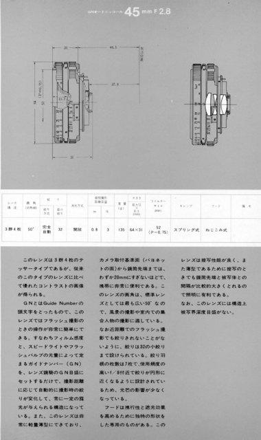 Gn45mm1a