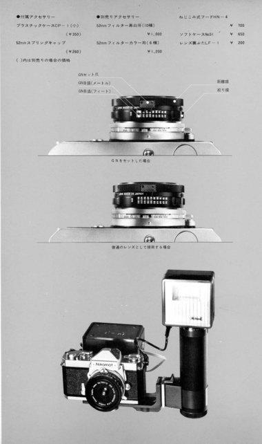 Gn45mm2a