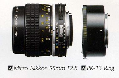 Nikkor8042555mmf28