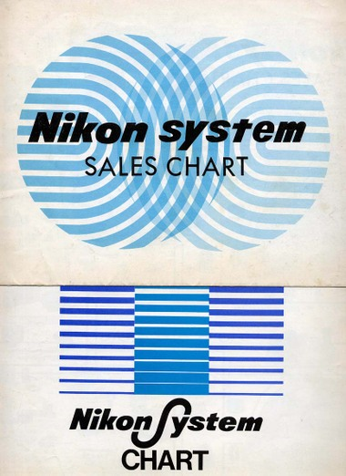 Systemlogo