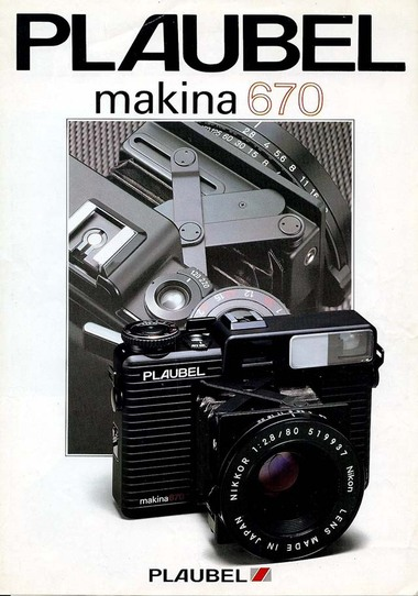 Makina670a