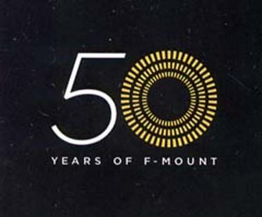 Fmount50nenss