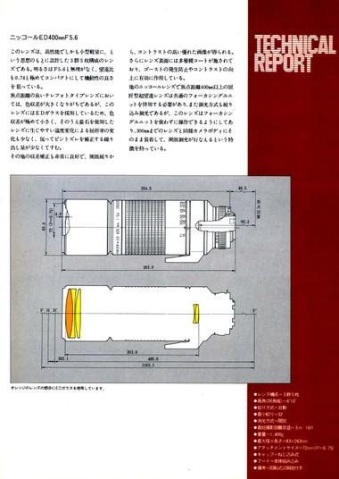 Ed400mmf562s