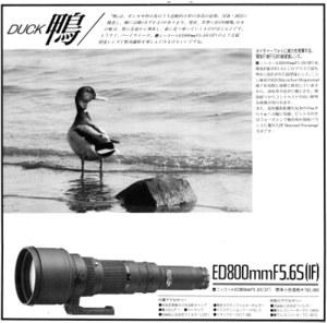 Ed800mmf56ifss