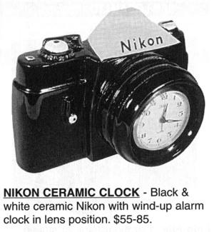 Nikon_ceramic_camera