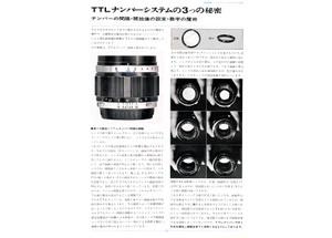 Ttl1s