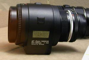 F3af50135