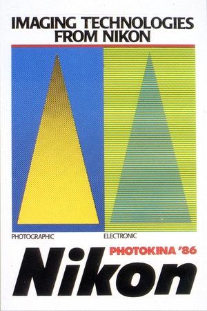 F3_photokina86s