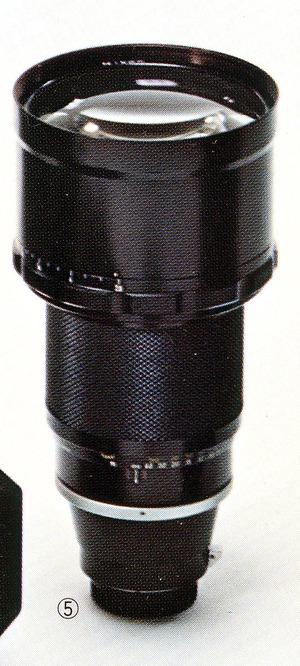 300mmf28