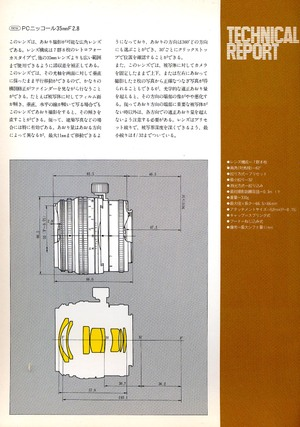 Newpc35mmf28s