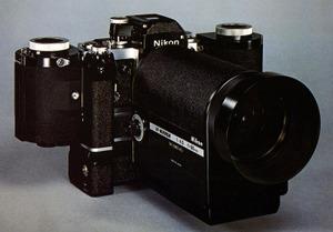 F2af80s