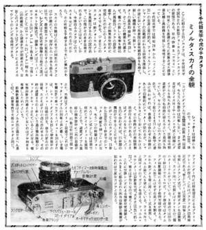 19587s