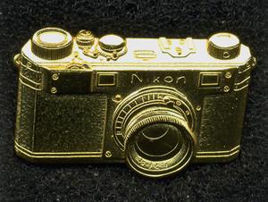 Nikoni