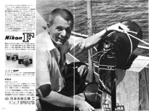 19622s