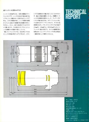 Ai300mmf45a