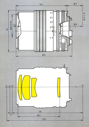 135mms