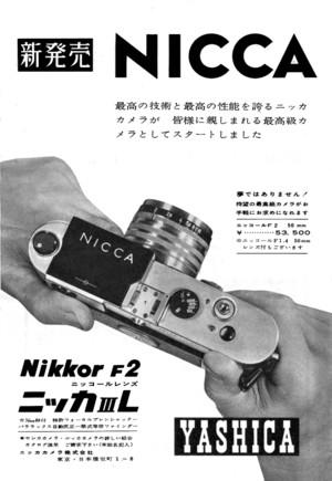 19592iiils