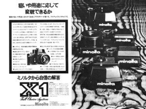19738s