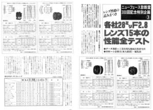 1982712s