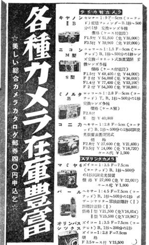 19519s
