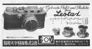 19513leotax_s