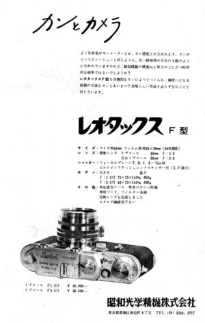 19556s