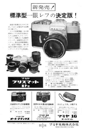 19613nps