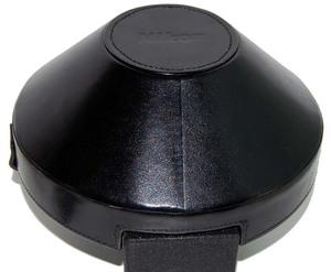 6mmf28cap_a