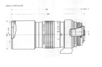 Ed300mmf45