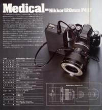 Medical120mmb