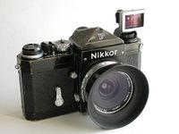 Nikkorf_214