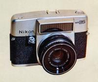Nikonauto35